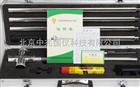 ABS-H04厂家直销中兆国仪火焰探测器功能试验器