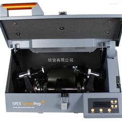SPEX8000D高能量球磨机