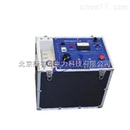 电缆测试一体化高压信号发生器