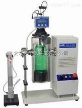 自动摇瓶式二氧化碳测定仪