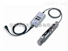 知用 CP8050A 50A/50MHZ 高頻電流探頭