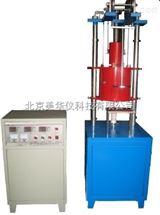 MHY-27817耐火制品压蠕变试验仪