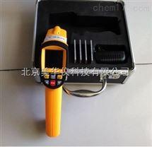 MHY-27805手持式车身反光条测量仪,