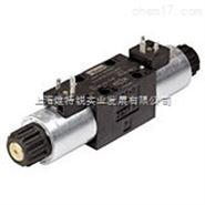 CSH101B美国PARKER紧凑型电磁阀特价