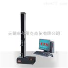 CTM6000系列电子拉力机