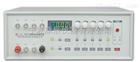 TH1772B直流偏置电流源