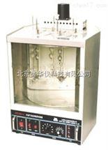 MHY-27583石油产品运动粘度试验器