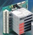 进口MTL安全栅,MTL隔离栅,MTL产品说明