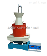 VBR-2稠度仪-上海混凝土维勃稠度仪报价价格厂家