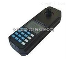 MHY-27539氯化物、碱度、水硬度三合检测仪,