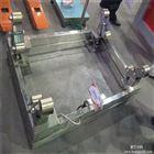 青岛防爆钢瓶秤厂|1吨-2吨-3吨|防爆钢瓶磅秤价格