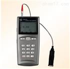 TIME®7231/7232便携式测振仪