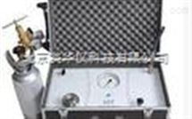 MHY-27528自动植物水势仪,