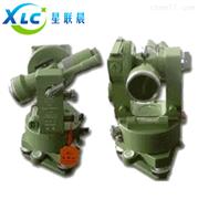 特价专供正像光学经纬仪XCH-J6E