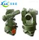 北京专业供应XCH-J6E正像光学经纬仪