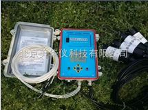 MHY-27511土壤温湿度仪