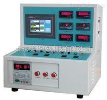 MHY-27501传感器故障检测仪