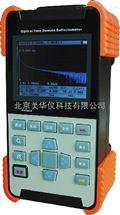 MHY-27478OTDR光时域反射仪