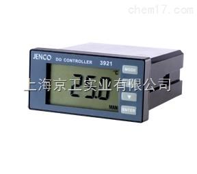 JENCO在线溶氧仪3921
