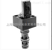 先导力士乐伺服电磁阀3WRCBH25VF65M-1X/ZM