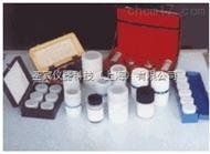 进口铝合金光谱控样|进口铸铁光谱标样