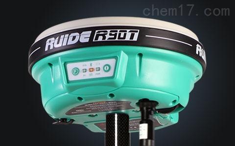 瑞得GNSS R90TGPS RTK测量系统