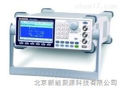 聚源AFG-3051/3081任意波形信號發生器