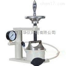 MHY-27355料水压测试设备