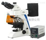 BK-FL三目荧光显微镜,落射式荧光显微镜促销