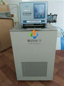 武汉低温恒温槽JTONE-10-1L带磁力搅拌功能