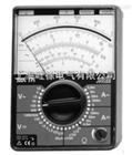 MODEL 1110指针式万用表厂家