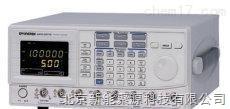 聚源GFG-3015可編程信號發生器
