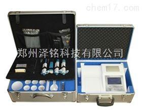 SJ10BHR病害肉檢測儀,病害肉檢測儀價格,病害肉檢測儀供應*