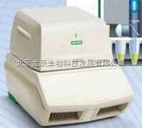 伯乐CFX Connect PCR 荧光定量PCR (96孔)
