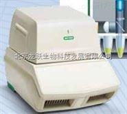 美国伯乐 CFX 384Touch 荧光定量PCR