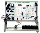 YUY-5085电动汽车整车电器实训台|汽车新能源设备