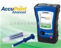 美国AccuPoint Advanced ATP荧光检测仪