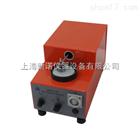 UNIPOL-300科晶 小型精密研磨抛光机 上海新诺仪器 UNIPOL-300精密研磨抛光机