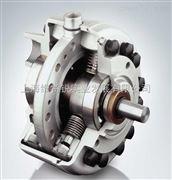 德国HAWE低压柱塞泵MVX64C系列资料