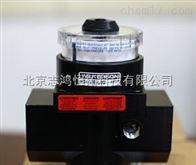 原装进口MM1200 供应美WILKERSON公司信号变送器 信号转换器