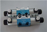 Vickers美国*威格士电磁阀,比例阀,电磁线圈