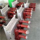 西安ZN63固封式真空断路器价格与质量
