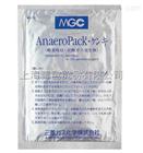 350毫升厌氧产气袋 C-11 10只/包 三菱安宁包 厌氧产气包