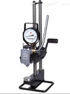 THB-3000液压式布氏硬度计