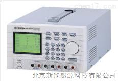 聚源PST-係列可編程直流電源