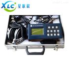 便携式测漏仪HT-CL3500厂家直销