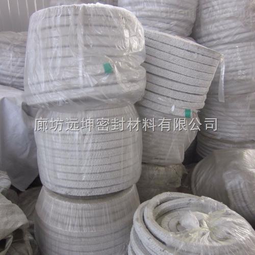 江苏玻璃纤维盘根厂家