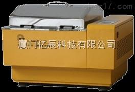 ZHSY-50福建知楚二氧化碳光照摇床代理
