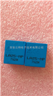 LV25-P電壓傳感器一級代理商