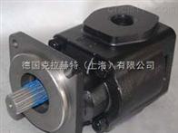 美国派克齿轮泵PGM511A0190现货